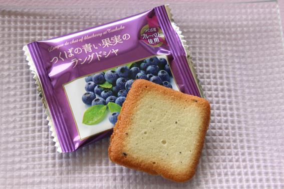 つくばの青い果実のラングドシャ  商品イメージ.jpg