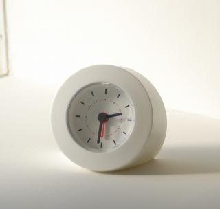 小道具時計