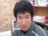yamamoto coach