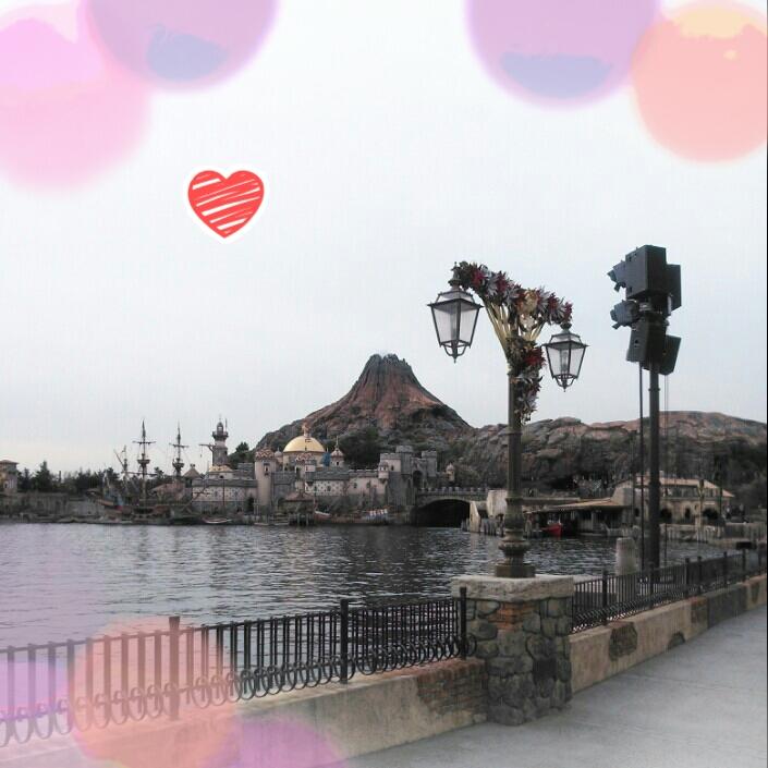 2012-12-21_17.10.01.jpg