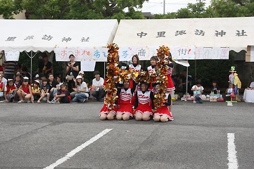 02genki2010.5.jpg