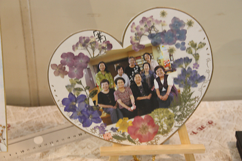 00押し花絵展2.jpg