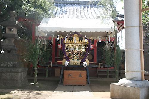 0八坂祭礼2.jpg