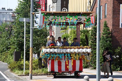 0八坂祭礼3.jpg