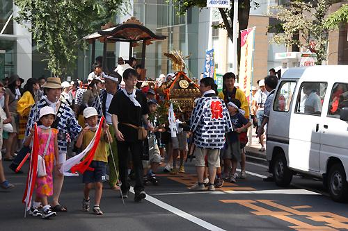 0八坂祭礼6.jpg