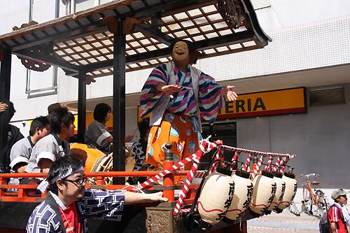 0八坂祭礼7.jpg