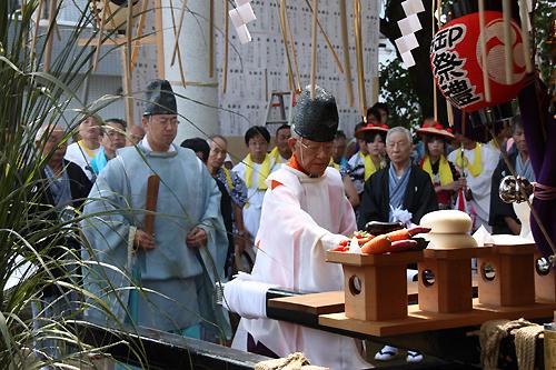0.八坂神社祭礼10神事1.jpg