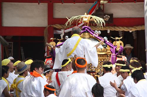 0.八坂神社祭礼13神事.jpg