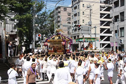 0.八坂神社祭礼15.jpg