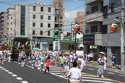 0.八坂神社祭礼18.jpg