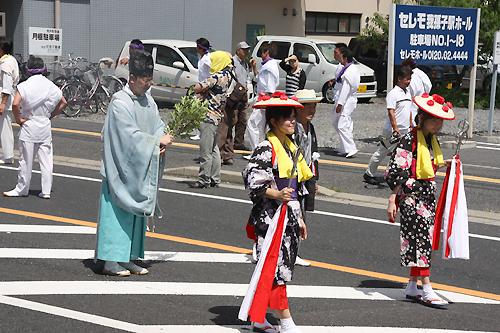 0.八坂神社祭礼19.jpg
