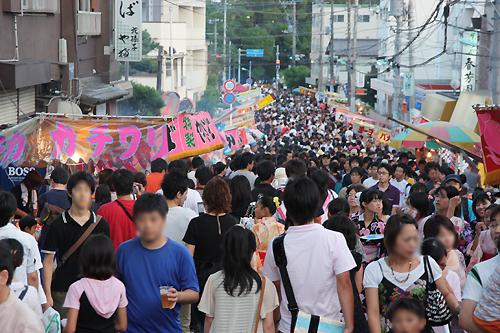 0.八坂公園通り.jpg