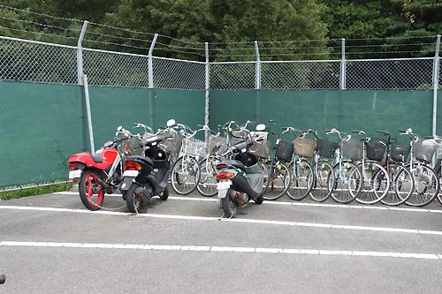 0.放置自転車2.jpg