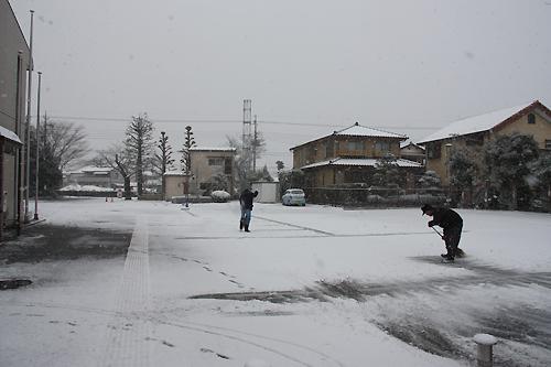 0.初雪2.jpg
