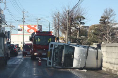 01.交通事故1.jpg
