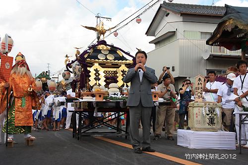 竹内神社祭礼2012.1−3.jpg