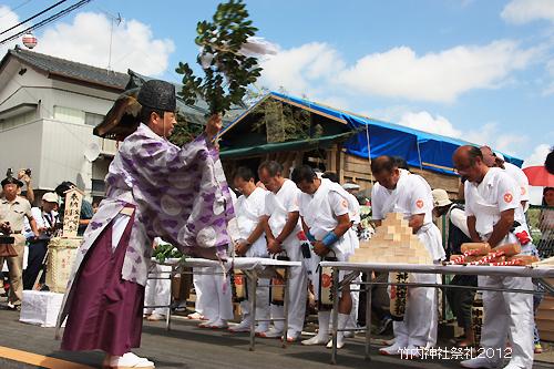 竹内神社祭礼2012.1−5.jpg