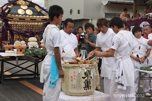 竹内神社祭礼2012.1−7jpg.jpg