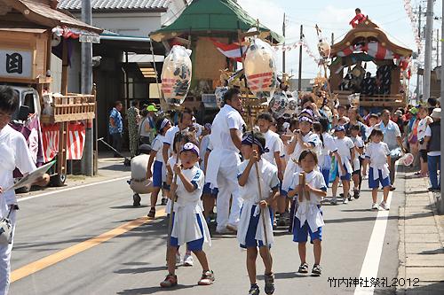 竹内神社祭礼2012.1−9jpg.jpg