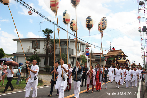 竹内神社祭礼2012.1−11.jpg
