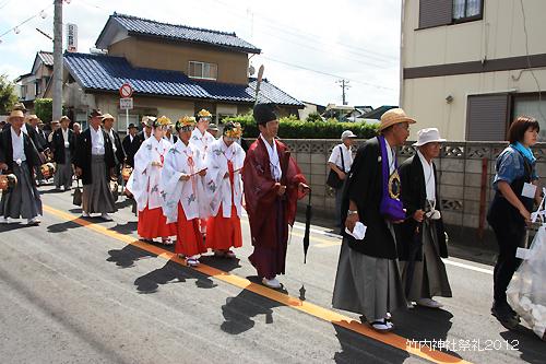 竹内神社祭礼2012.1−12.jpg
