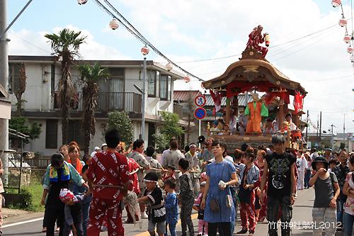 竹内神社祭礼2012.1−13.jpg