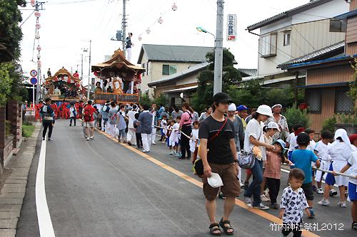 竹内神社祭礼2012.1−14.jpg