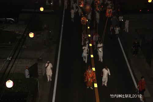 竹内神社祭礼2012.2−10.jpg
