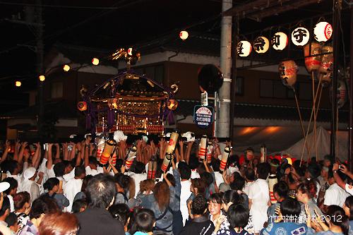 竹内神社祭礼2012.2−15.jpg