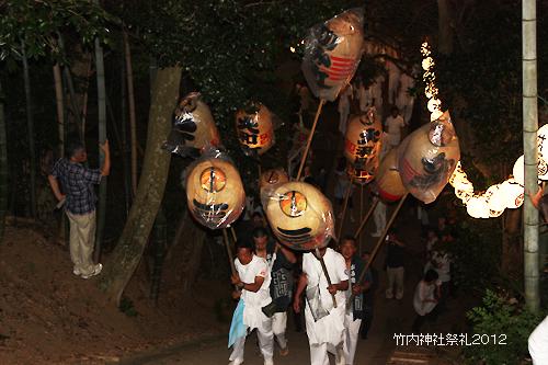 竹内神社祭礼2012.2−17.jpg