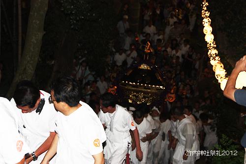 竹内神社祭礼2012.2−18.jpg