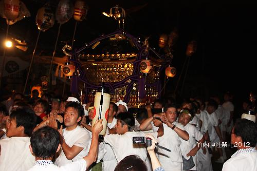 竹内神社祭礼2012.2−19.jpg