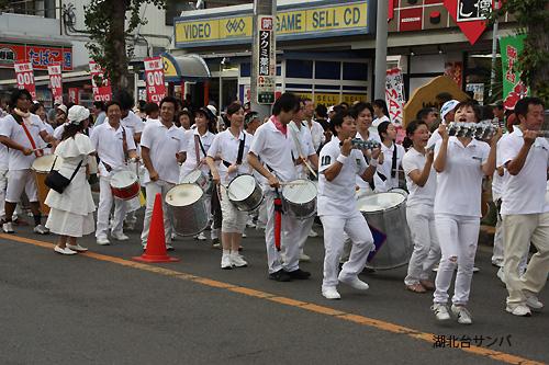 2012湖北台サンバ6.jpg