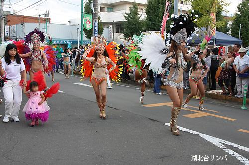 2012湖北台サンバ8.jpg
