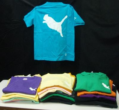 七味Tシャツ