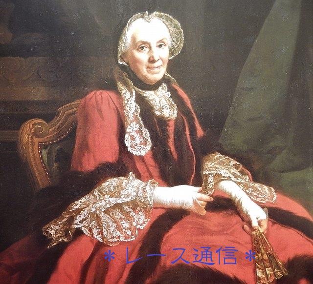 1720バランシェンヌ