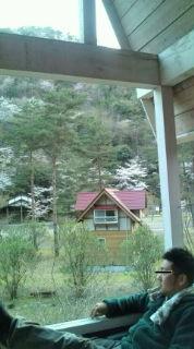 20100321175502.jpg