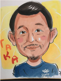 furihata.jpg