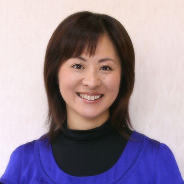 Mihciko Inamoto