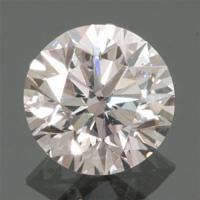 4月の誕生石ルース ダイヤモンド