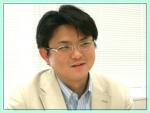 横山光昭先生