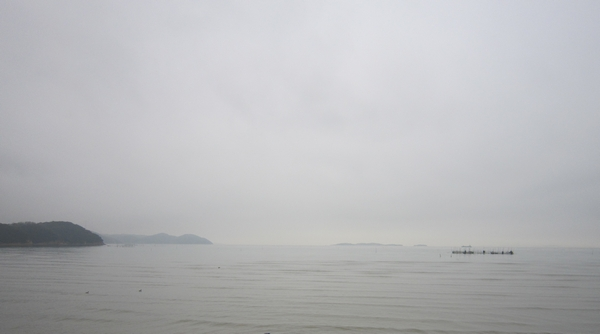 IMG_1241-600.jpg