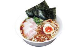 麺屋 さくらtags[愛知県]