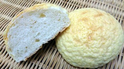 手作りパン工房Manabu-notags[愛知県]