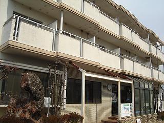 ビジネスホテル こがね荘tags[愛知県]