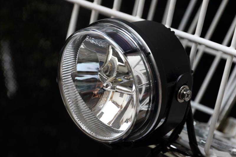 PIAA LED補助ランプ LP530 DRIVING DS535B