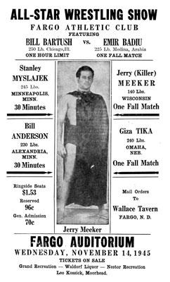 Fargo-Auditorium-11-14-1945.jpg