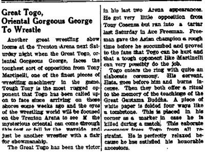 1950-2-1Hopewell-Herald.jpg