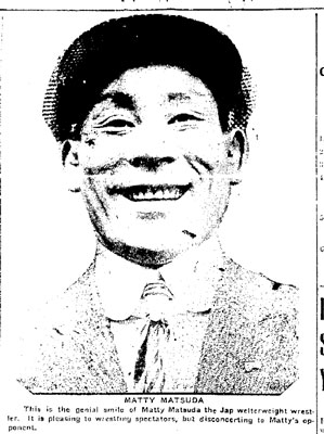 マティ・マツダ19180508.jpg