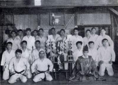 極真秋田支部1967.jpg